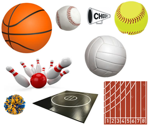 All sports2